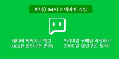 081fb5c305ab8ceae14a4237409c5c50_1519200287_55.jpg